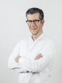 Dr. med. Jörg Woeste