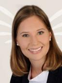 Dr. med. dent. Sophie Kolmar
