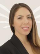 Crysa-Maria Spanou