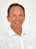 Dr. med. Roman Hubertus
