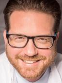 Dr. med. Matthias Biemer