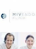 MIVENDO Klinik