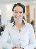 Dr. med. dent. Yvonne Schmidt