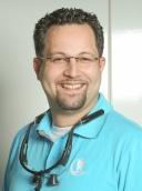 Dr. med. dent. Tarek Kweider