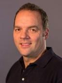 Dr. med. dent. Markus Kirchhoff