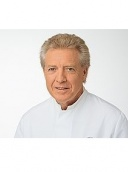 Dr. med. Jochen Reiner Feil