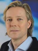 Dr. med. Ralf Kurek