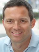 Dr. med. dent. Alexander Klier