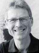 Dr. med. Heinrich Hermeler