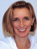 Dr. med. Alexandra Fontaine