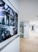 Sportopaedie Heidelberg für Orthopädie und Sportmedizin