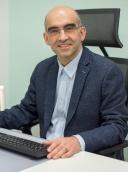 Dr. med. Reza Zanjani