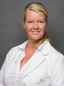 Dr. med. Birthe Anne Grasteit