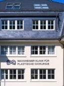 Mannheimer Klinik für Plastische Chirurgie