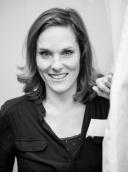 Christina Wilken