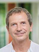 Dr. med. Ralf Michael