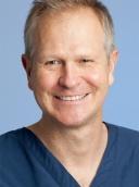 Dr. med. dent. Peter Wellenberg