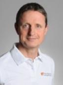 Dr. med. Jörg Bettinger