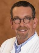 Dr. med. Gregor Wildi