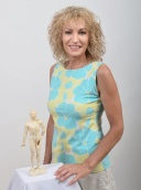 Carmen Stein