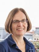 Dr. med. Ines Ruck