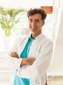 Dr. med. Ramin Khorram