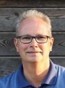 Dr. med. dent. Jürgen Garlichs