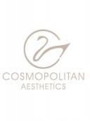 Cosmopolitan Aesthetics Dres. Boorboor & Kerpen