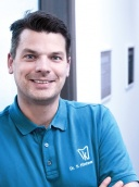 Dr. med. dent. Sebastian Kirchner