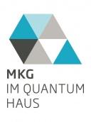 MKG-Chirurgie Quantumhaus Dr. Dr. Patrick Karschuck Dr. Dr. Christoph Willamowski