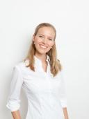 Dr. med. dent. Susanne Hörmann
