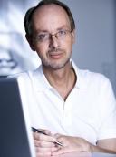 Dr. med. Konrad Göttsberger