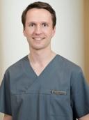 Dr. med. dent. Lars Ossenkop