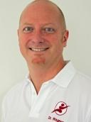 Dr. med. Matthias Wagner