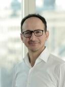 Dr. med. Yavuz Sahin