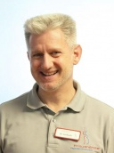 Dr. med. Jakob Keilbach