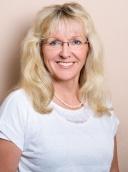 Marianne Schraps