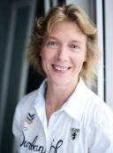 Sonja Butzengeiger-Geyer