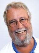 Dr. med. Michael Schonack