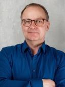 prof. asoc. inv. Dr. med. Hartmut Köppen