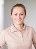Magdalena Tolksdorf