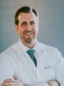 Prof. Dr. med. Frank Riedel