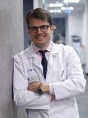 Dr. Petros Economou