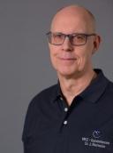 Dr. med. Joachim Niemeier