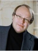 Dr. med. Dr. med. dent. Michael Thomas Stepke