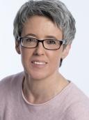 Andrea Hartig