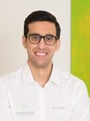 Dr. med. dent. Rami Zerini