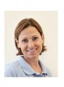 Dr. Agnes Keller [Univ. Budapest]