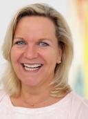 Dr. med. dent. Miriam Seibel