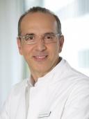 Dr. med. Pedram Derakhshani